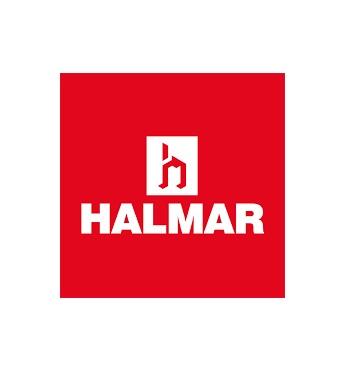 Halmar2