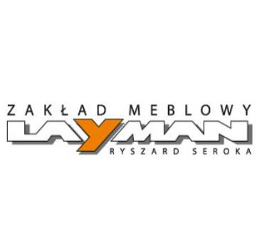 Layman2