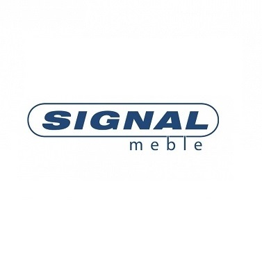 Signal meble2
