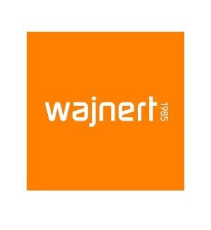 Wajnert2